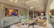 Hotel Harmony Club Hotel