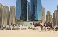 Rixos Premium Dubai *****