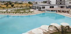 Evita Resort