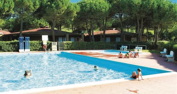 Villaggio Tivoli