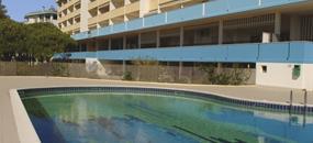 Rezidence Itaca