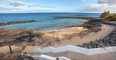 Hotel Occidental Lanzarote Mar (ex. Barceló Lanzarote)