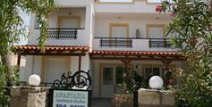 Hotel Anastasia