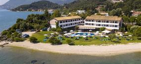 PORTO LYGIA HOTEL