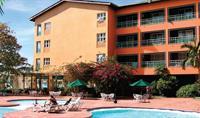 Hotel Don Juan Beach Resort ***