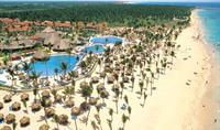 Hotel Gran Bahia Principe Bavaro Resort ****