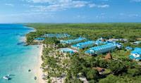 Hotel Dreams La Romana Resort & Spa *****