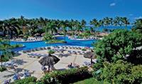 Hotel Gran Bahia Principe La Romana *****