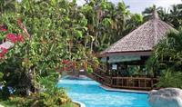Coco Beach Island Resort