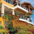 Amarela Resort ****