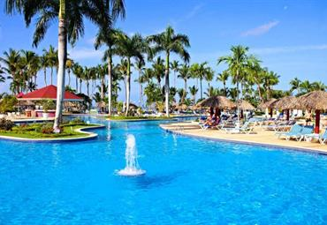 Hotel Movenpick Dead Sea Resort