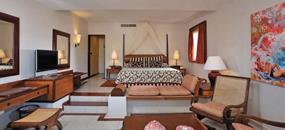 Hotel Paradisus Varadero Resort & Spa