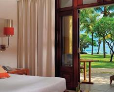 Paradis Hotel & Golf Club *****