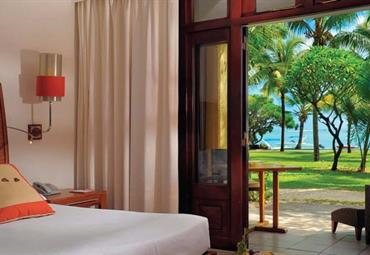 Hotel Paradis Golf Resort