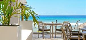 Shandrani Resort & Spa *****