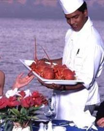 Royal Island Resort & Spa *****
