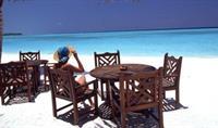 Hotel Sun Island Resort & Spa ****