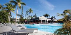 Hotel Le Creole Beach