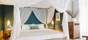 Paradise Cove Boutique hotel *****