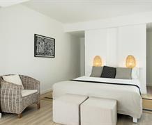 Hotel Le Ravenala Attitude (d. La Plantation)