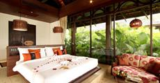 Vijitt Resort Phuket