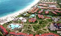 Hotel Punta Cana Princess *****