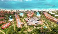 Hotel Tropical Princess Beach Resort & Spa ****