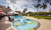 Hotel The Sands By Aitken Spence ****