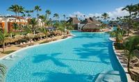 Hotel Breathless Punta Cana Resort & Spa *****