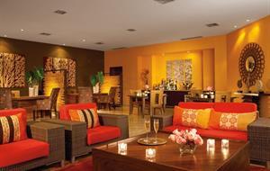 Hotel Now Larimar