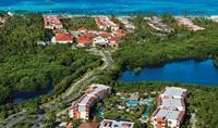 Hotel Now Garden Punta Cana *****