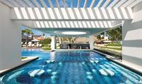 Hotel Now Onyx Punta Cana   *****