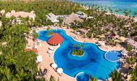 Hotel Luxury Bahia Principe Ambar *****