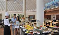 Hotel Luxury Bahia Principe Esmeralda *****