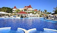 Hotel Luxury Bahia Principe Bouganville *****