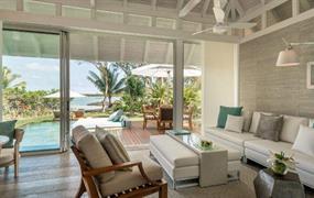 Four Season Resort Mauritius