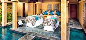 Oberoi Hotels & Resorts *****