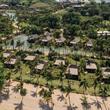 Hotel Musket Cove Island Resort & Marina ****