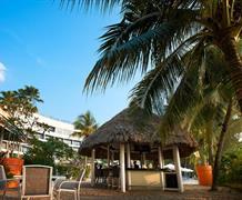 Hotel Hard Rock Penang