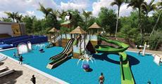 Dreams Vista Cancún Resort & Spa