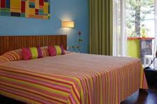 Tamarin Hotel By Veranda Resorts