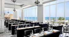 Fairmont Fujairah Beach Hotel