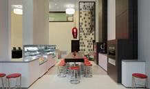 Hyatt Place Dubai - Jumeirah
