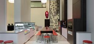 Hyatt Place Dubai - Jumeirah ****