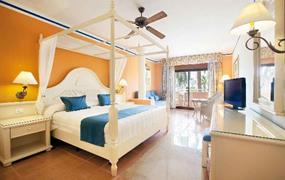 Caribe Club Princess Beach Resort & Spa