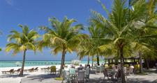 Holiday Island resort & spa ***+