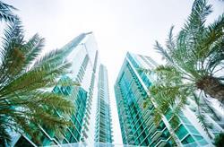 DoubleTree by Hilton Hotel Dubai Jumeirah Beach ****