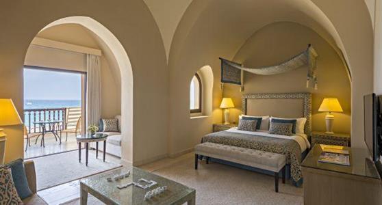 Miramar Al Aquah Beach Resort Fujairah