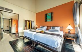 Cha Da Beach Resort & Spa