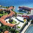 Slovinsko a Mořská Laguna ***
